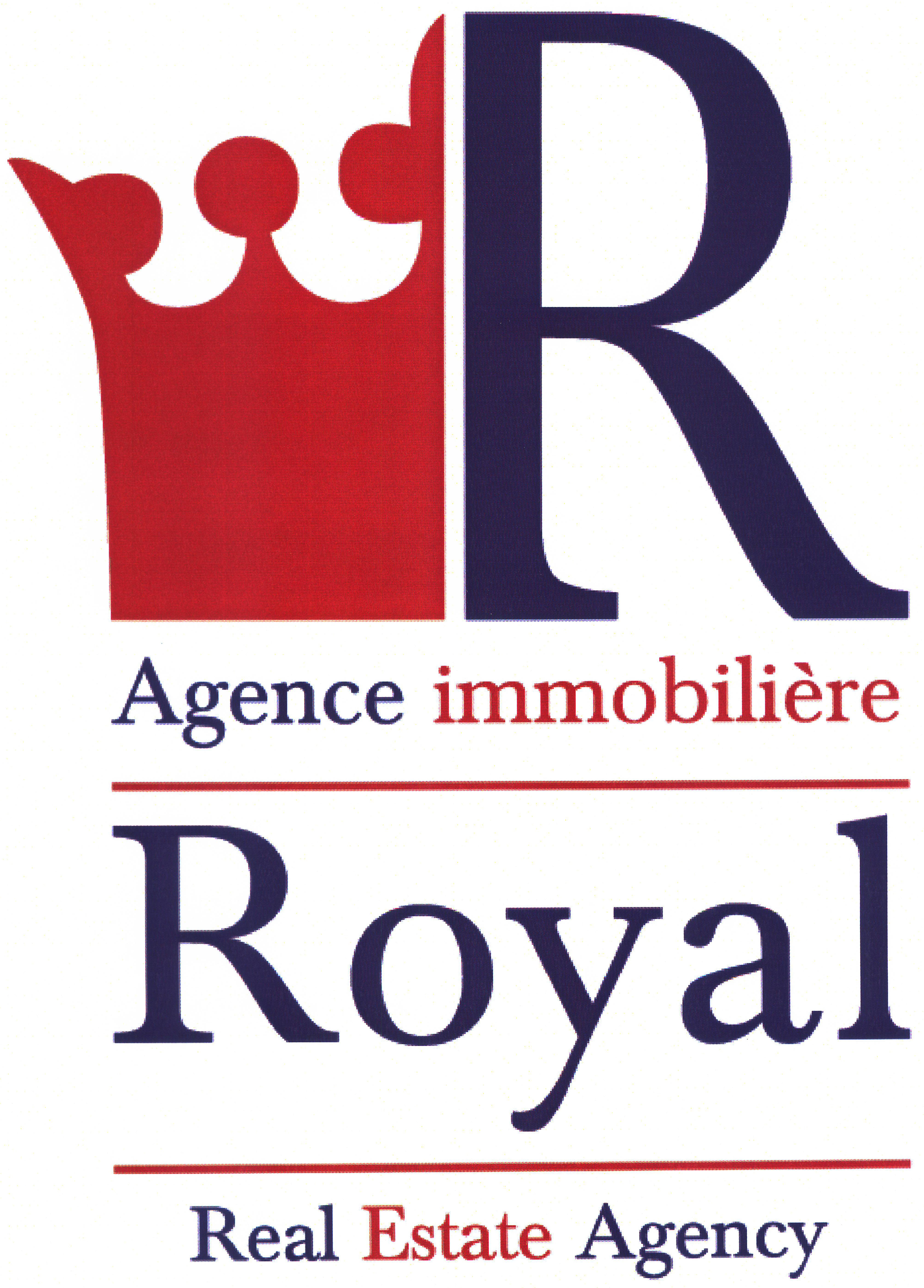 Agence Immobilière Royal